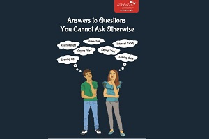 FAQ for Adolescents