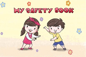 My Safety Book
